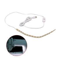 Sewing Machine LED Light Strip Light Kit Flexible USB Sewing Light LED Ligh KY#