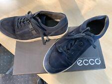 ECCO Herrenschuhe günstig kaufen | eBay