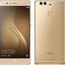 Huawei P9 Lite 16GB dual sim gold