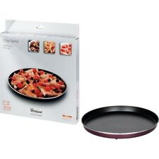 Wpro By Hotpoint Microwave Crisp Plate Large