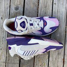 Adidas adidas Yung-1 adidas x Dragon