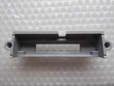 Nintendo 64 N64 USA Console System Cartridge Slot Tray OEM Official Genuine Gray