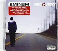 Recovery von Eminem | CD | Zustand gut