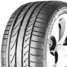 Bridgestone Potenza Re 050a Rft P25535r18 90w Bsw Tire Fits 25535r18