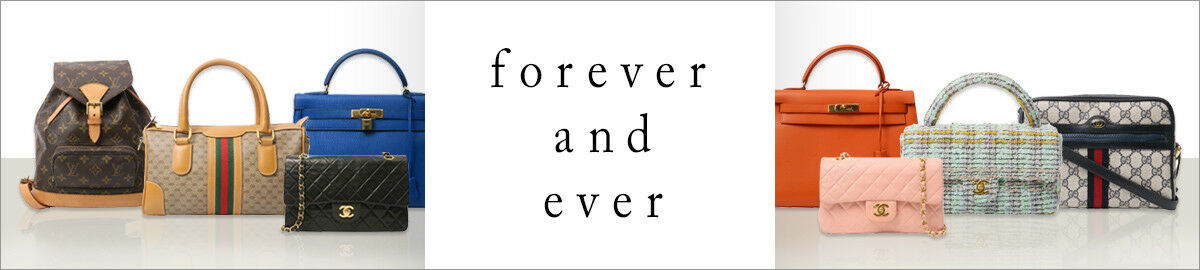 forever-and-ever