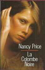 La colombe noire.Nancy PRICE.France loisirs P005