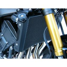 Yamaha FZ1S Radiator Guard 2006 - 2015 By Evotech