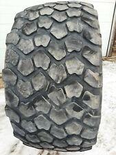 Used 24R21 Michelin XZL