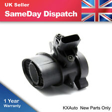New BMW E46 318D 320D 330D E39 520D 525D 530D 730D X5 3.0D Mass Air Flow Meter
