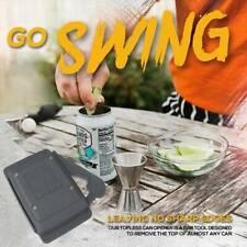 Go Swing Topless Can Opener - High Quality - Mintiml Go Swing - Dosenöffner