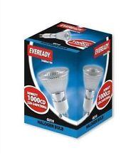 Standard EVEREADY 12V Light Bulbs