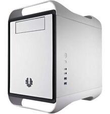 Bianco Case Mini-ITX per prodotti informatici