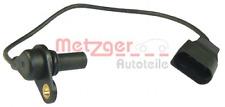 Sensor, Geschwindigkeit/Drehzahl für Instrumente METZGER 0909001
