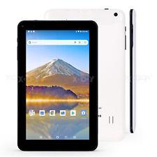XGODY 9 INCH Android 9.0 Tablet PC WiFi 16GB ROM 1GB RAM Bluetooth Quad-Core IPS