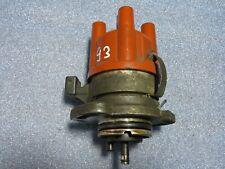 AUDI VW Zündverteiler Ignition Distributor 0237521061 030905205AB