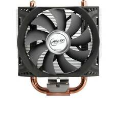 ARCTIC Freezer 13 CO CPU Cooler for Intel LGA1156/1155/1150/1366/775 & AMD