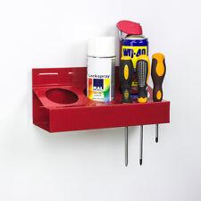 1Stk Dosenhalter Magnethalter Magnet Werkzeug Dosen Halter Werkzeugkasten