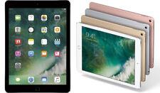 GRADE A/A-Apple iPad 2 16/32/64/128 GB, Air Wi-Fi o 4G, 9.7in, Varios Colores