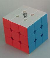 QiYi Thunderclap / Thunderbolt 3x3 Speedcube Puzzle AKA LeiTing