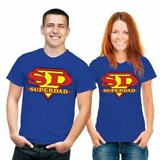 Markenlose hüftlange Damen-T-Shirts mit Motiv