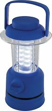 Halo 12 LED Lantern Ideal For Camping Military Outdoors Survival Bushcraft