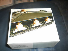 Tank Workshop 1/35 Complete M4 SUSPENSION SET (Tamiya) TWS0043