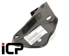Genuine LH Trailing Arm Mount Bracket Fits: Subaru Impreza 92-00 WRX ST 22B P1