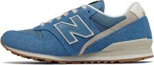 New Balance 996 (WL996VHC) Women's Lifestyle Sneaker Shoes Size:12 B