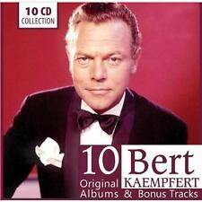 Jewel Import Box Set Music CDs & DVDs