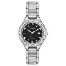 Citizen Eco Drive Women's Watch FE1190-53E