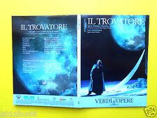 dvd,teatro,opera,giuseppe verdi,il trovatore,mzia nioradze,claudio sgura,theater