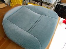 NEW 1995 - 1998 FORD WINDSTAR RH FRONT SEAT BOTTOM UPHOLSTERY F58Z-1562900-BAS