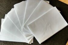More details for henny penny oil filter paper and southern fried chicken machine filter paper 100
