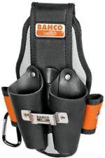 Bahco 4750-mph-1 - soporte porta herramienta multi uso