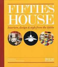 New Home Magazines in English