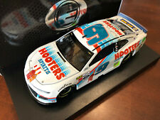 2019 Chase Elliott Hooters Spirits Liquid Color ELITE car 1 of 46