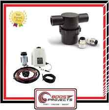 AEM Water/Methanol Injection Kit & AEM Water/Methanol Injection Filter