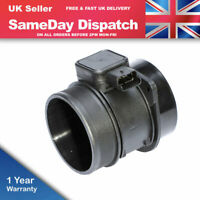 MASS AIR FLOW METER SENSOR 5WK97011Z 4R8Q12B579AC  for LAND ROVER JAGUAR