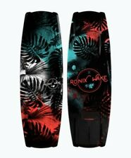 Ronix Krush Wakeboard 128cm