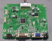 Asus Monitor VS239H-P Main Board 715G5870-M01-B03-004M (P/N: GQICB0UA007)