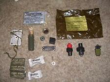 USAF Survival Module Survival Kit  NSN 6545-01-534-0935.