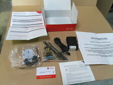 VODAFONE CAT 6 TRACKER SUPPLY ONLY