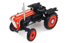 Kubota T15 1960 Vintage Tractor 1:32 Model 4898 UNIVERSAL HOBBIES