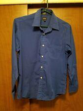 Boy's XL dress shirt (14/16)