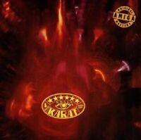 "KARAT ""KARAT 1"" CD NEUWARE"