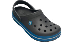 Crocs Crocband Clogs Unisex Mens Womens Lightweight Strap Summer Shoes Sandals