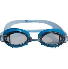 Nike Chrome Junior Swim Goggles