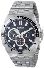 Casio MTD-1060D-1AVDF Wristwatch