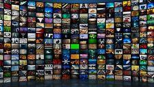 BEST UK IPTV TRIAL Tv Movies Sports 3pm Kick off 48hr Trial