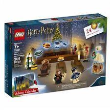 LEGO - Harry Potter - Advent Calendar